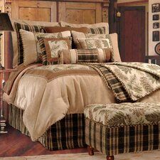 <strong>Jennifer Taylor</strong> Woodland Bedding Collection