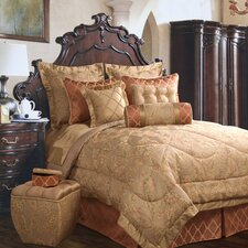 Alamosa Bedding Collection