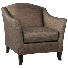 Yorke Arm Chair