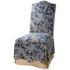 Hampton Parson Chair