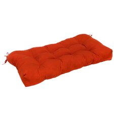 Outdoor Sette Cushion