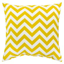 Outdoor Polyester Accent Pillows (Set of 2)