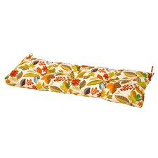 <strong>Greendale Home Fashions</strong> Outdoor Bench Cushion