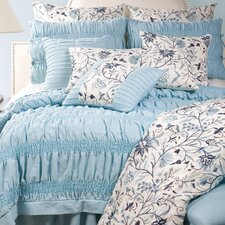 <strong>Sandy Wilson</strong> Cashmir Duvet Collection