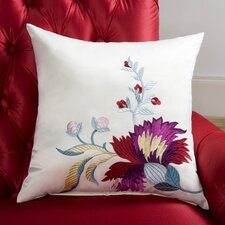China Decorative Square Pillow