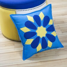 IT Decorative Pillow III