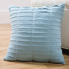 Cashmir Decorative Pillow V