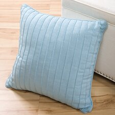 Cashmir Decorative Pillow IV