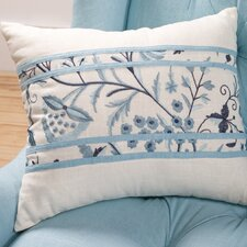 Cashmir Decorative Pillow