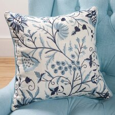 Cashmir Decorative Pillow VI