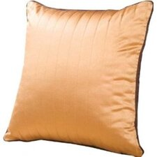 Fusion Decorative Pillow