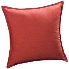 IT Decorative Pillow II