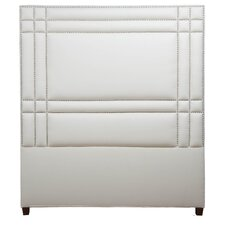 <strong>Sandy Wilson</strong> IT Upholstered Headboard