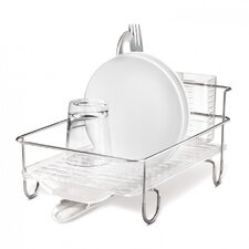 Mini Wire Frame Dishrack