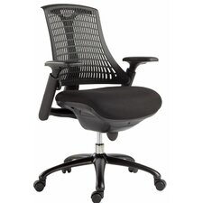 Modrest Innovation Modern Mid-Back Office Chair