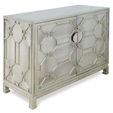 Treviso Accent Cabinet