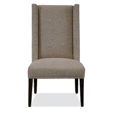 Monterey Parsons Chair