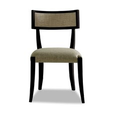 Atherton Side Chair
