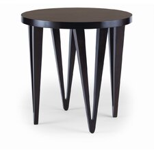 <strong>Brownstone Furniture</strong> Georgetown End Table