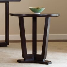<strong>Brownstone Furniture</strong> Bancroft End Table