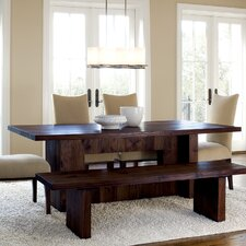 <strong>Brownstone Furniture</strong> Hampton Dining Table