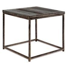 <strong>Brownstone Furniture</strong> Anton End Table