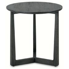 <strong>Brownstone Furniture</strong> Messina End Table
