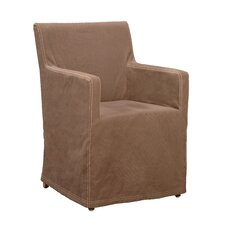 Sedona Arm Chair