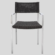 Torino Arm Chair (Set of 2)
