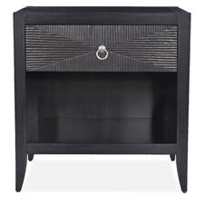 Camden 1 Drawer Small Nightstand
