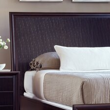 <strong>Brownstone Furniture</strong> Soho Panel Headboard