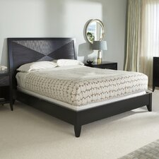 Camden Panel Bed