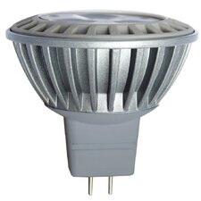3.5W (3000k) LED Light Bulb