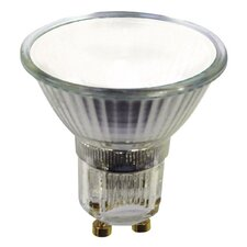 50W GU10 Halogen Light Bulb