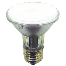 <strong>Canarm</strong> 50W A Par20 Halogen Light Bulb