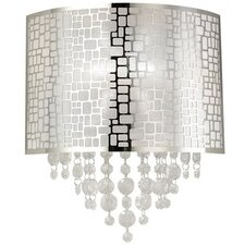 Benito 1 Light Wall Sconce