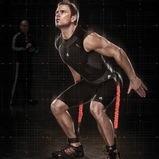 Vertical Jump Trainer