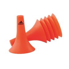 High Cone (Set of 6)