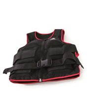 <strong>Adidas</strong> Weighted Vest