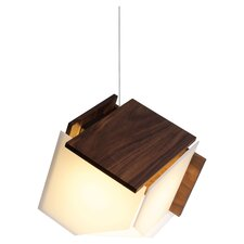 <strong>Cerno</strong> Mica L 1-light LED Pendant
