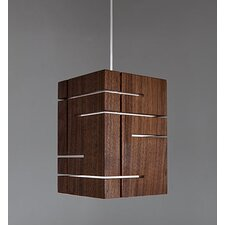 Claudo LED Pendant