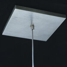 Virga LED Pendant