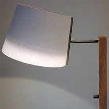 Silva Large Floor Lamp