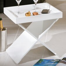 Egon Side Table