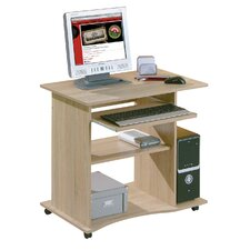 Durini Computer Desk
