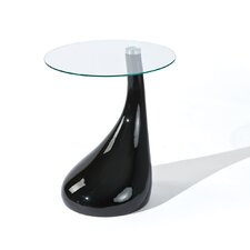Rossini Side Table
