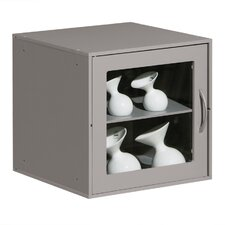 1 Shelf Storage Box