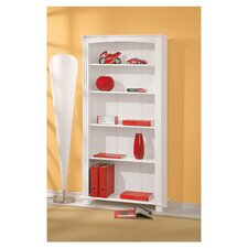 Anke Bookcase