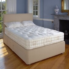 Marlborough Divan Bed
