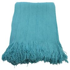 <strong>Bedford Cottage</strong> Rio Acrylic Throw